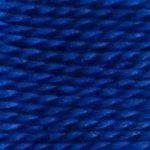 Retors D'Alsace grossezza 8 colorato ref.215c 796