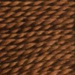 Retors D'Alsace grossezza 8 colorato ref.215c 801