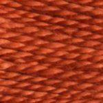 Retors D'Alsace grossezza 5 colorato ref.215c 920