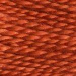 Retors D'Alsace grossezza 8 colorato ref.215c 920