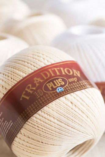 Tradition Plus 145B, 200g