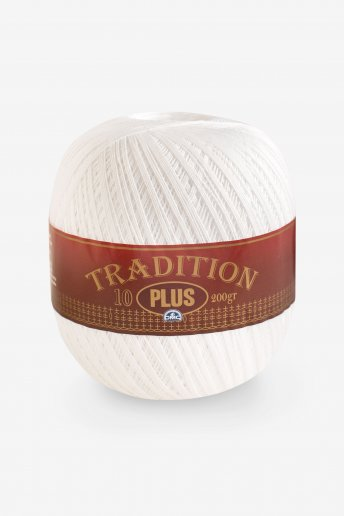 Tradition Plus 200g Art.145B