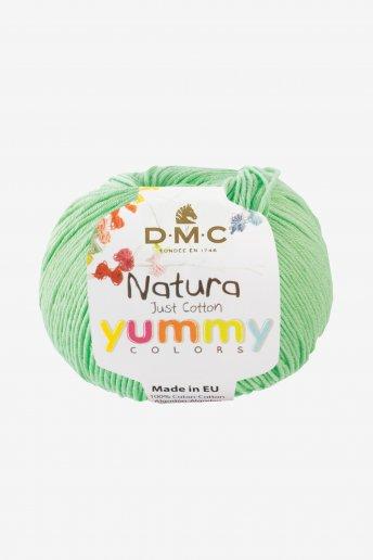 Natura Yummy