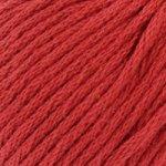 Natura XL 322 322-P_05