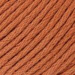 Algodão Natura XL art. 322 322-P_101