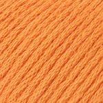 Algodón Natura XL 322 322-P_10