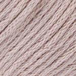 Algodón Natura XL 322 322-P_61