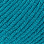 Algodão Natura XL art. 322 322-P_81
