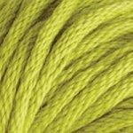 Algodón Natura XL 322 83