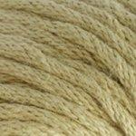 Algodón Natura XL 322 322-P_85