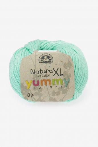 Natura Yummy XL
