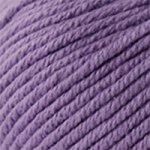 Fil Natura Médium crochet et tricot 332-P_06