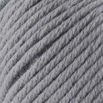 Fil Natura Médium crochet et tricot 332-P_120