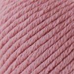 Fil Natura Médium crochet et tricot 332-P_134
