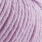 Fil Natura Médium crochet et tricot 332-P_136
