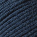 Fil Natura Médium crochet et tricot 332-P_177