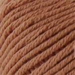 Fil Natura Médium crochet et tricot 332-P_310