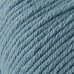 Fil Natura Médium crochet et tricot 332-P_77