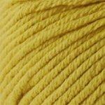 Fil Natura Médium crochet et tricot 332-P_99