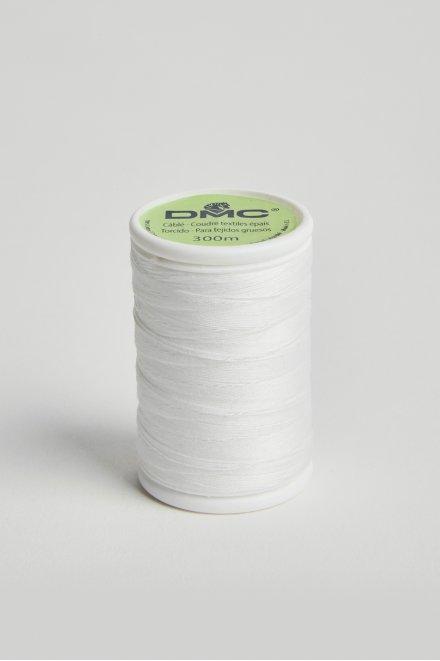 Fil à coudre 40 cablé coton