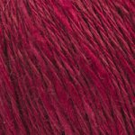 Fil Natura Linen pour tricot 342-P_05