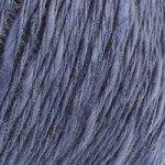 Fil Natura Linen pour tricot 342-P_17