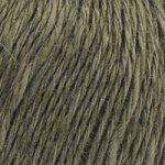 Fil Natura Linen pour tricot 342-P_088