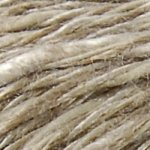 Fil Natura Linen pour tricot 342-P_031