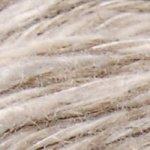 Fil Natura Linen pour tricot 342-P_03
