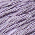 Fil Natura Linen pour tricot 342-P_06