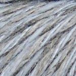 Fil Natura Linen pour tricot 342-P_071