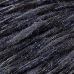 Fil Natura Linen pour tricot 342-P_123