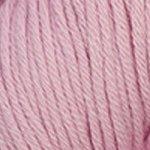 Hilo Natura Bamboo ganchillo y tricot 372-P_621