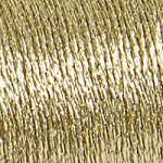 Diamant Thread D3821