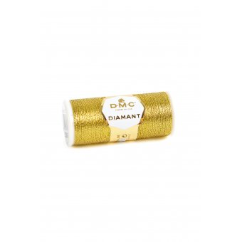 DIAMANT™ METALLIC Stickgarn