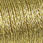 Diamant Thread D3852