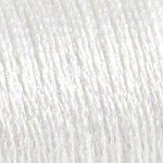 Diamant Thread D5200