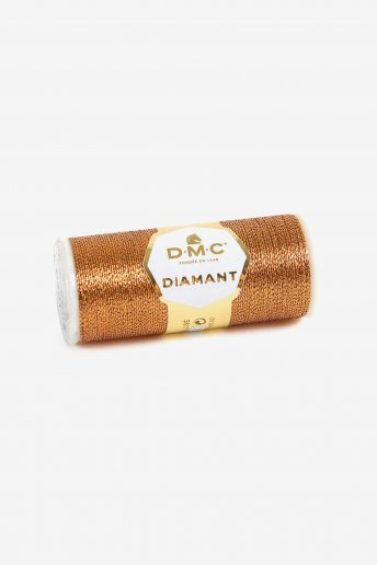 Diamant Thread