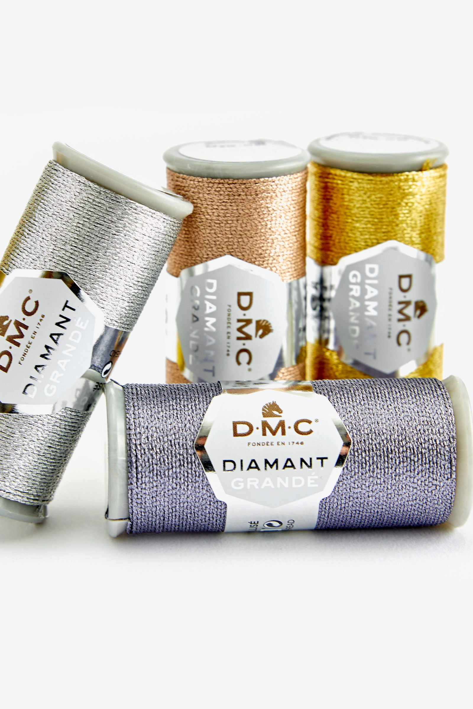 Diamant GRANDÉ Thread