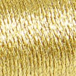 Diamant GRANDÉ Thread G3821
