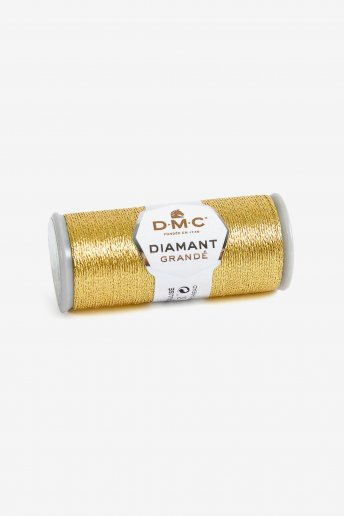 DIAMANT GRANDE THREAD