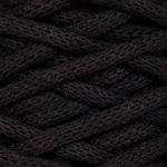 Fil Nova Vita crochet macramé tricot 02