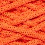 Fil Nova Vita crochet macramé tricot 10