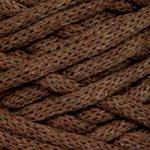 Fil Nova Vita crochet macramé tricot 11