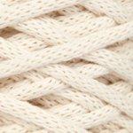 Fil Nova Vita crochet macramé tricot 031