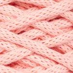 Fil Nova Vita crochet macramé tricot 041
