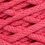 Fil Nova Vita crochet macramé tricot 043
