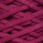 Fil Nova Vita crochet macramé tricot 061
