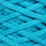 Fil Nova Vita crochet macramé tricot 072