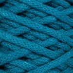 Fil Nova Vita crochet macramé tricot 073